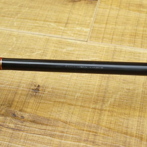 MCワークス サウザンブルー 535SS カスタムモデル/N014Y ジギングロッド 美品|tsuriking|07