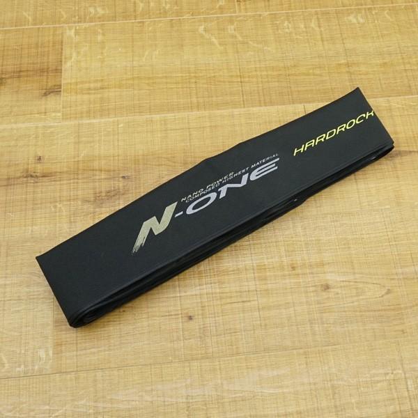 メジャークラフト N-ONE NSL-902H/S/N022L 未使用品 ルアーロッド|tsuriking|10