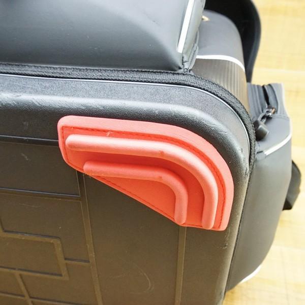 ダイワ トーナメントクールバッグ 38(A)/N029M 美品 フィッシングバッグ|tsuriking|05