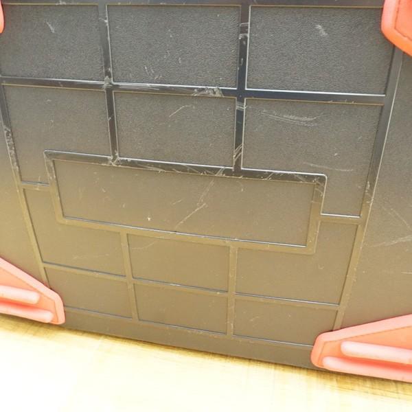ダイワ トーナメントクールバッグ 38(A)/N029M 美品 フィッシングバッグ|tsuriking|06