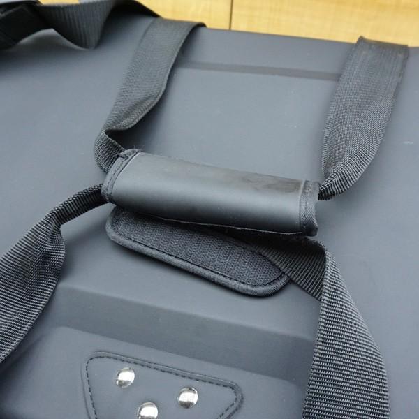 ダイワ トーナメントクールバッグ 38(A)/N029M 美品 フィッシングバッグ|tsuriking|09