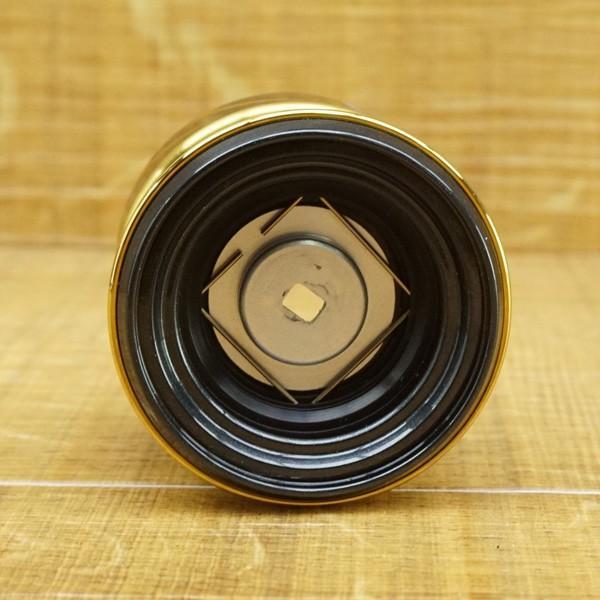 シマノ 夢屋 14ステラ 1000 N2510スプール/N030M スピニングリールパーツ 未使用品|tsuriking|09