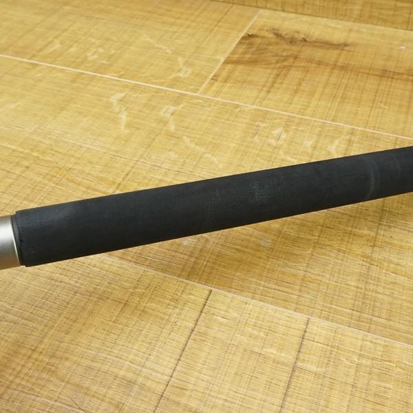 カーペンター ブルーチェイサー 83/13 強化レギュラー/N043LL 美品 ルアーロッド|tsuriking|04