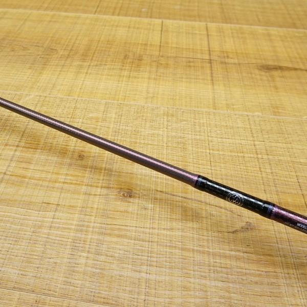 ダイワ 紅牙 EX AGS タイプK 67HB-SMT/N045LL 未使用品 タイラバロッド|tsuriking|05