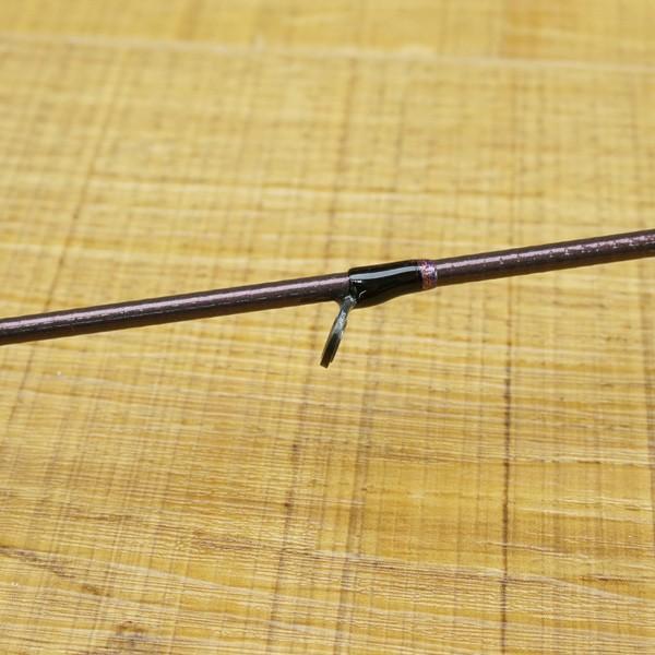 ダイワ 紅牙 EX AGS タイプK 67HB-SMT/N045LL 未使用品 タイラバロッド|tsuriking|08