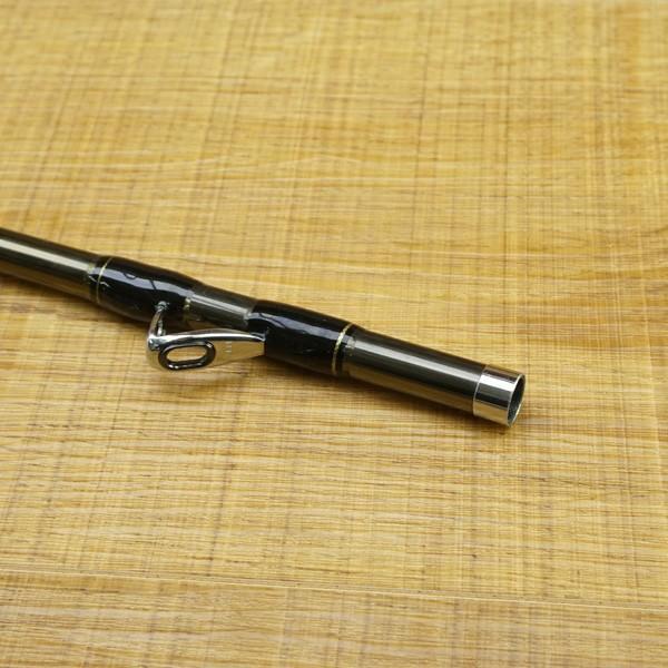 シマノ 海攻 ワラサリミテッド 80-300/N047Y ワラサ 専用ロッド|tsuriking|06