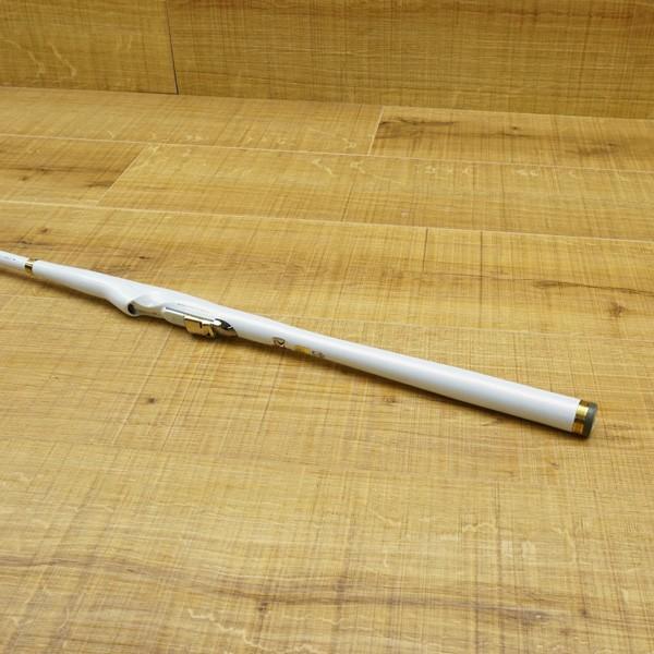 シマノ BB-Xスペシャル 1 485-520SZ/N050L 極王美品 磯竿|tsuriking|02