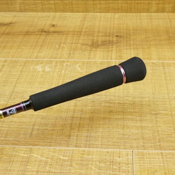 ダイワ 紅牙 EX AGS N65MB TG/N056Y 未使用品 タイラバロッド tsuriking 03