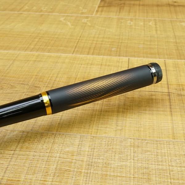 ダイワ トーナメメントISO AGS 1.5-53 /N067L 未使用品 磯竿|tsuriking|03