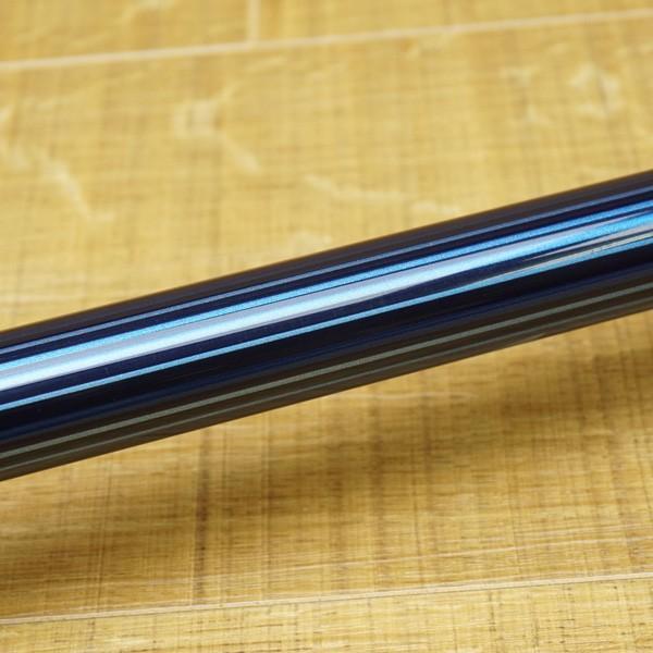 ダイワ 銀影エア タイプS H90・J/N068L 美品 鮎竿|tsuriking|06