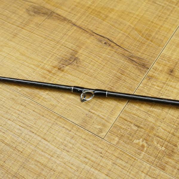 シマノ 17オシアジガー B60-5/N089LL ジギングロッド 極上美品|tsuriking|08