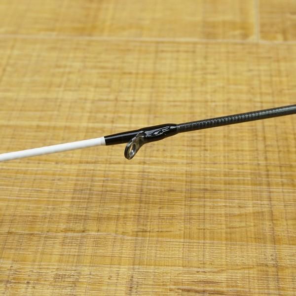 ダイワ 極鋭 ゲームEX AGS 73MH-200/N088Y 船竿 美品|tsuriking|07