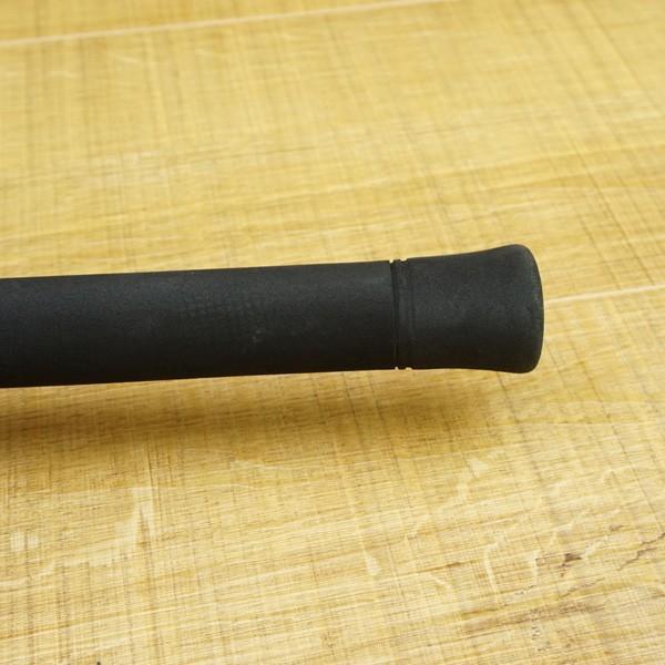 シマノ コルトスナイパー BB S906M/P131Y ジギングロッド 美品|tsuriking|03