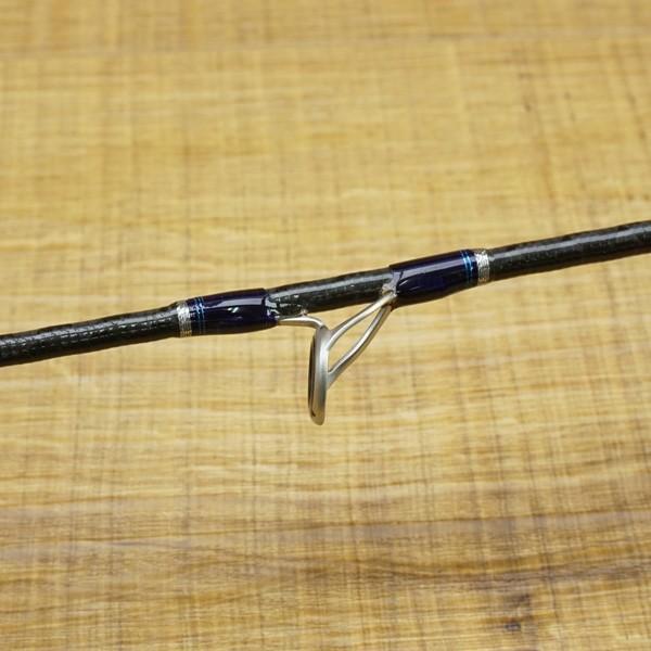 シマノ コルトスナイパー BB S906M/P131Y ジギングロッド 美品|tsuriking|09
