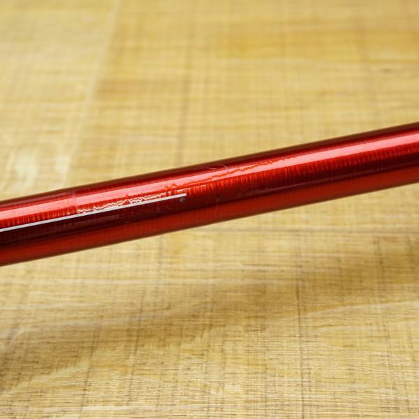 シマノ レマーレ VI 485-520/P105L 磯竿 tsuriking 08