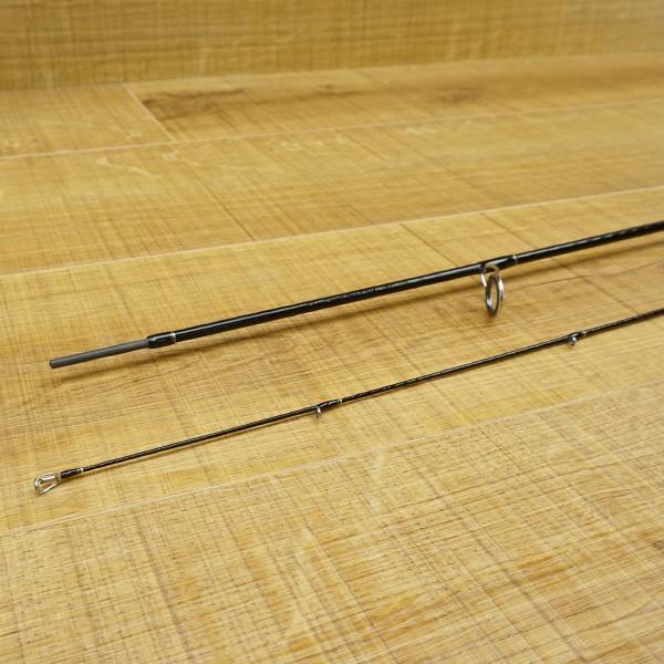 シマノ カーディフAX S60XUL-RG /P138L トラウトロッド 美品|tsuriking|07