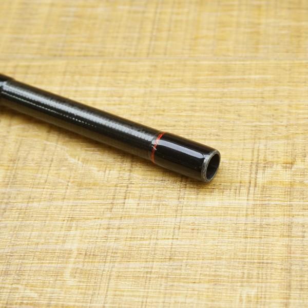 アピア スパルタス 風神Z クアトロ コレクション ビーストブロウル 90MH/P148L 美品 シーバスロッド|tsuriking|06