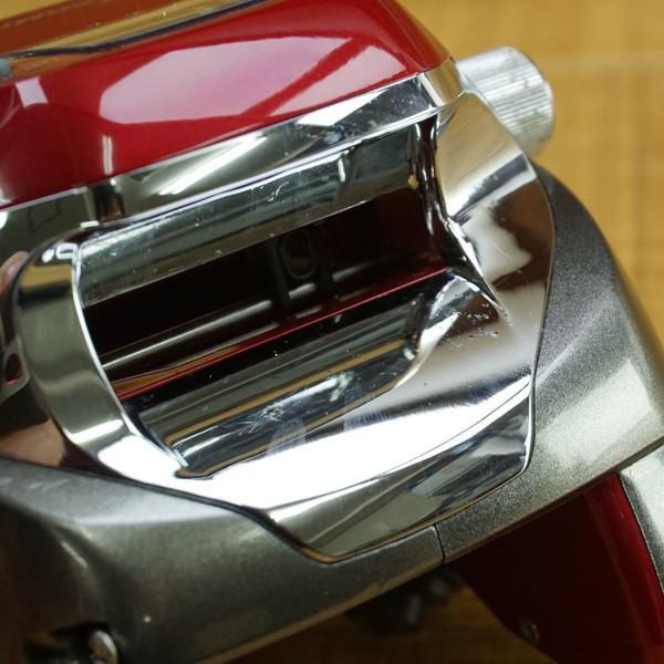 ダイワ シーボーグZ 500MM/P145M 美品 電動リール|tsuriking|07
