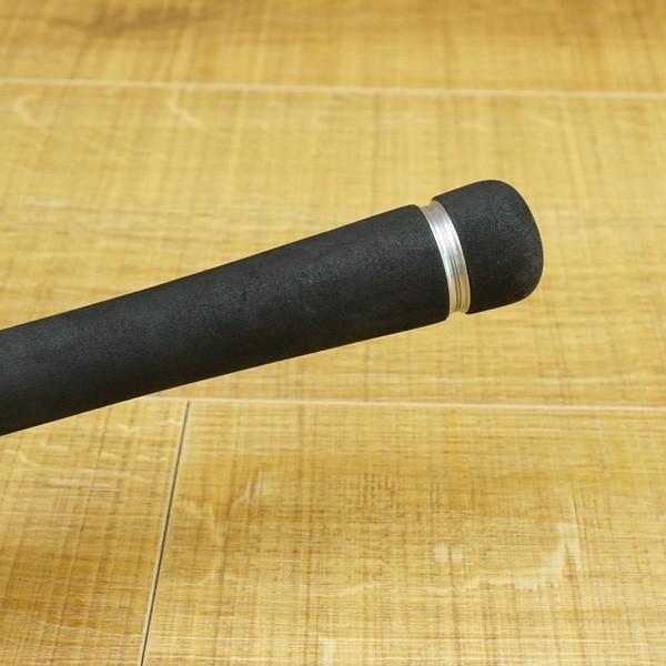 シマノ エクスセンス B800H/R/P155LL シーバスロッド|tsuriking|04