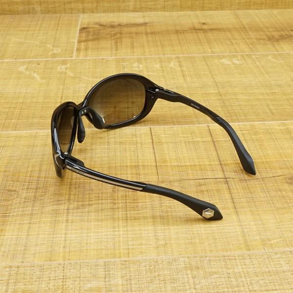 バニーウォーク 偏光サングラス BW-0050H /P160M 未使用品 偏光サングラス|tsuriking|02