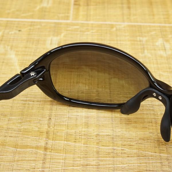 バニーウォーク 偏光サングラス BW-0050H /P160M 未使用品 偏光サングラス|tsuriking|09