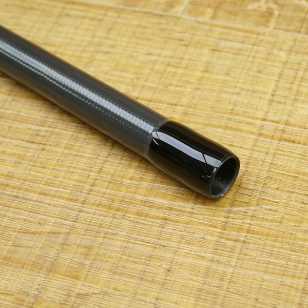 リップルフィッシャー ランナーエクシード 102M Nano プラグモデル/P187Y 極上美品 ルアーロッド|tsuriking|04