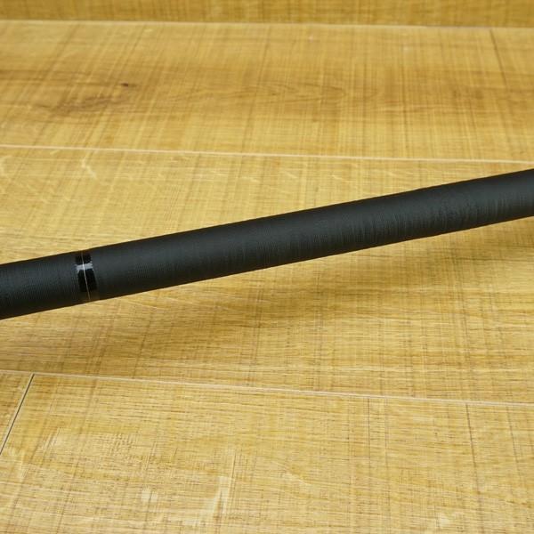 シマノ リアルパワー石鯛 MH-500/P181L 極上美品 石鯛竿|tsuriking|04