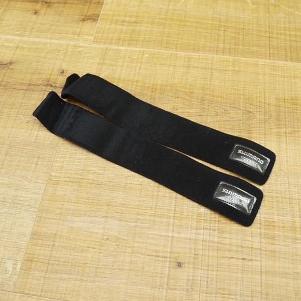 シマノ リアルパワー石鯛 MH-500/P181L 極上美品 石鯛竿|tsuriking|10