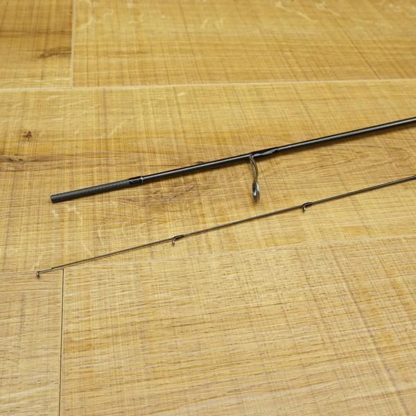 オリムピック コルト GORTS-642L-HS/P164L 美品 アジングロッド tsuriking 07
