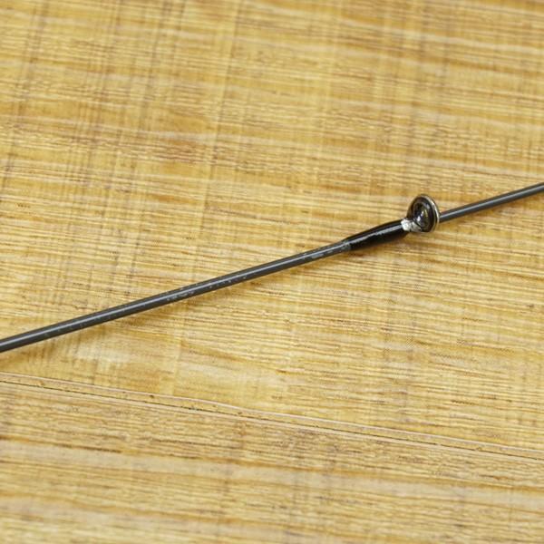 オリムピック コルト GORTS-642L-HS/P164L 美品 アジングロッド tsuriking 09