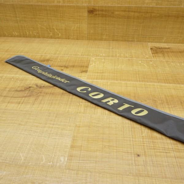 オリムピック コルト GORTS-642L-HS/P164L 美品 アジングロッド tsuriking 10