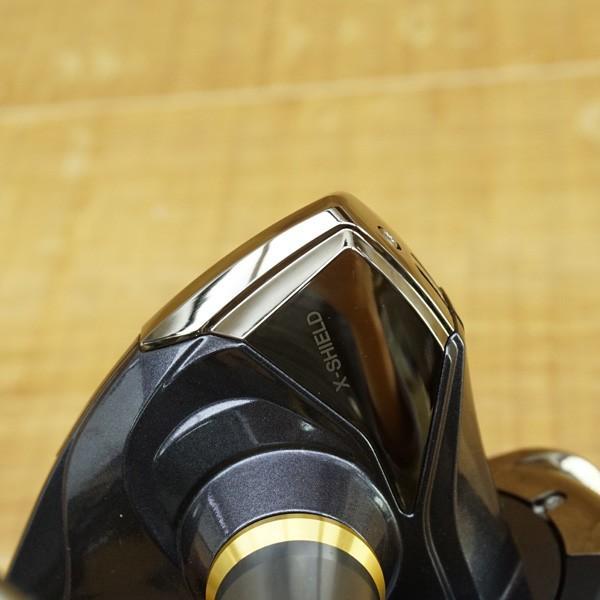 シマノ 15ツインパワーSW 8000HG/P279M スピニングリール 未使用品 tsuriking 04