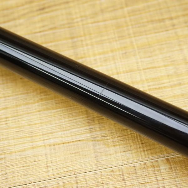 FCLLABO UC 80 Pro/P281L ビックベイト ロックフィッシュ ベイトロッド 美品 tsuriking 04