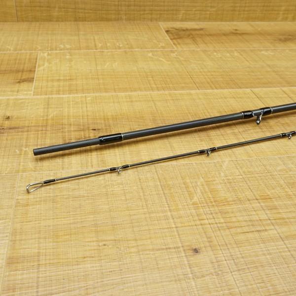 FCLLABO UC 80 Pro/P281L ビックベイト ロックフィッシュ ベイトロッド 美品 tsuriking 07