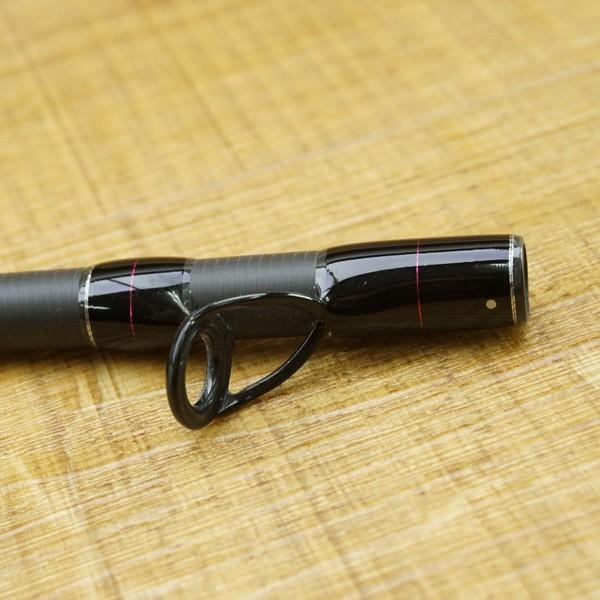 メガバス オロチXXX F7-70K 2P デストラクション70/P304L 美品 バスロッド|tsuriking|06