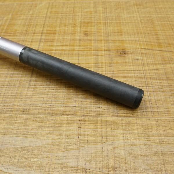 シマノ スピンパワー 385CX /P467Y 投げ竿 極上美品|tsuriking|05