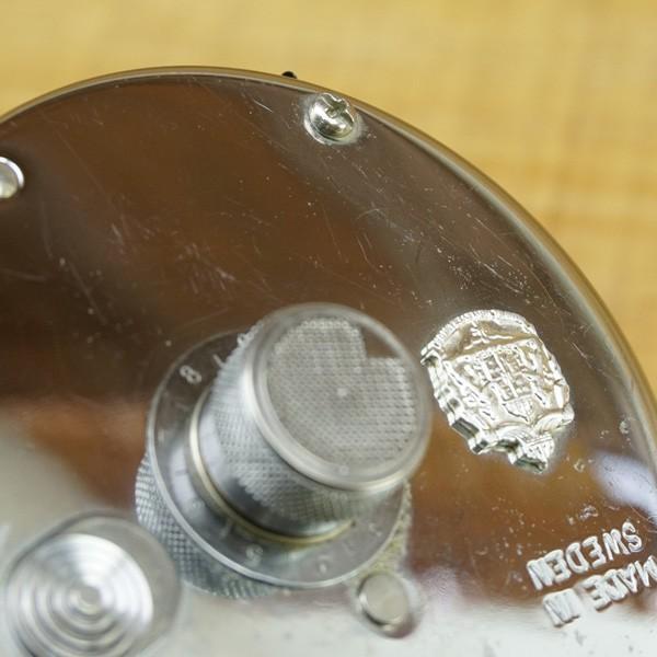 アブガルシア アンバサダー 7500 C3  /P484M 美品 ベイトリール|tsuriking|03