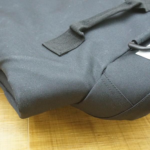 マズメ MZX コンタクトライフジャケット MZXLJ-052 ブラック/P531M フローティングベスト ライフジャケット 美品|tsuriking|10