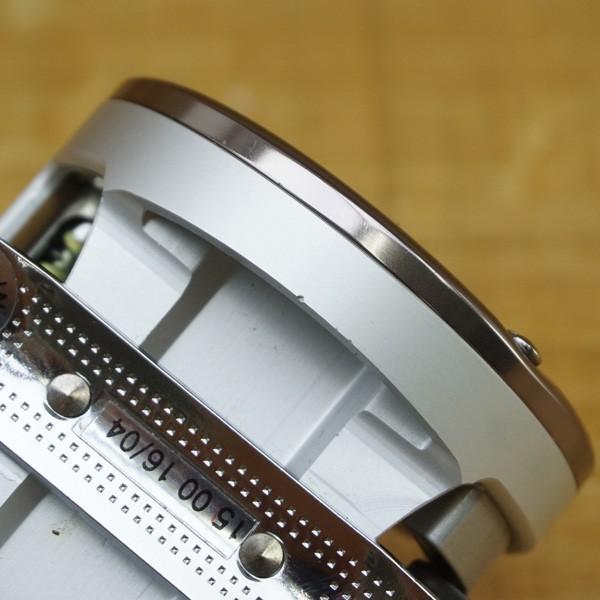 アブガルシア アンバサダー 5600EXT プロ/P566M ベイトリール 極上美品|tsuriking|05