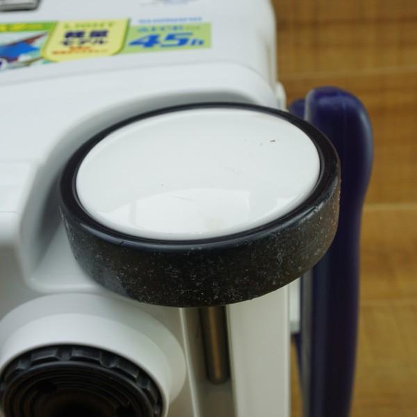 シマノ スペーザ ホエールライト 45L LC-045L/P584L 美品 クーラーボックス|tsuriking|04
