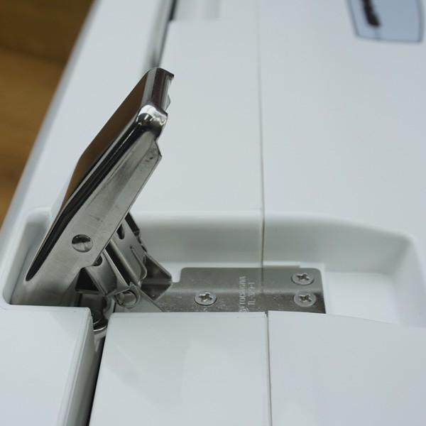 シマノ スペーザ ホエールライト 45L LC-045L/P584L 美品 クーラーボックス|tsuriking|10