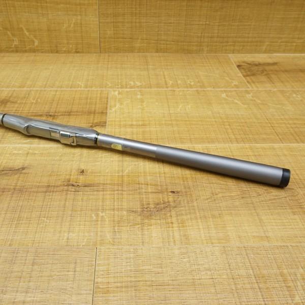 シマノ 鱗海 AX 06-530/Q158L 未使用品 磯竿|tsuriking|02