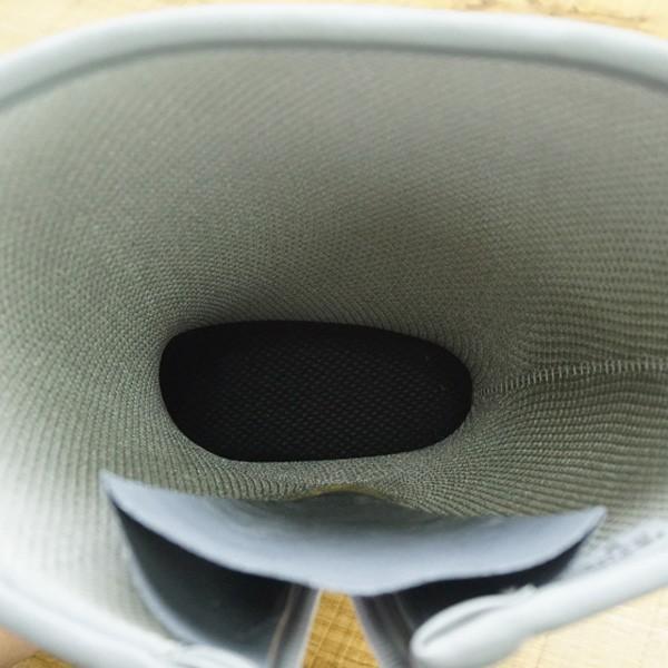 シマノ ラジアルブーツ FB-015L Mサイズ/Q166M 未使用品 フィッシングシューズ|tsuriking|08