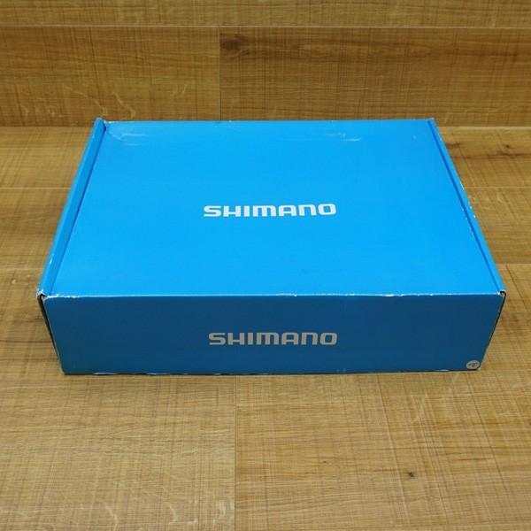 シマノ ラジアルブーツ FB-015L Mサイズ/Q166M 未使用品 フィッシングシューズ|tsuriking|10