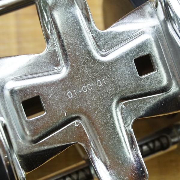 アブガルシア アンバサダー 7500C/Q180M 美品 ベイトリール|tsuriking|08