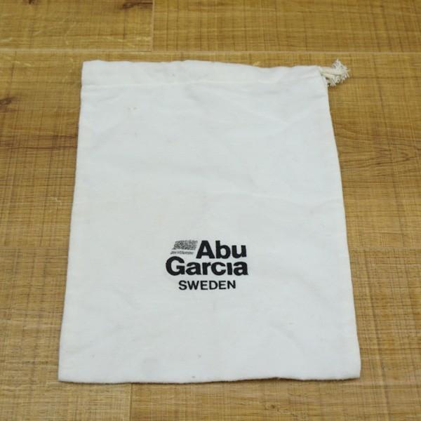 アブガルシア アンバサダー 7500C/Q180M 美品 ベイトリール|tsuriking|10
