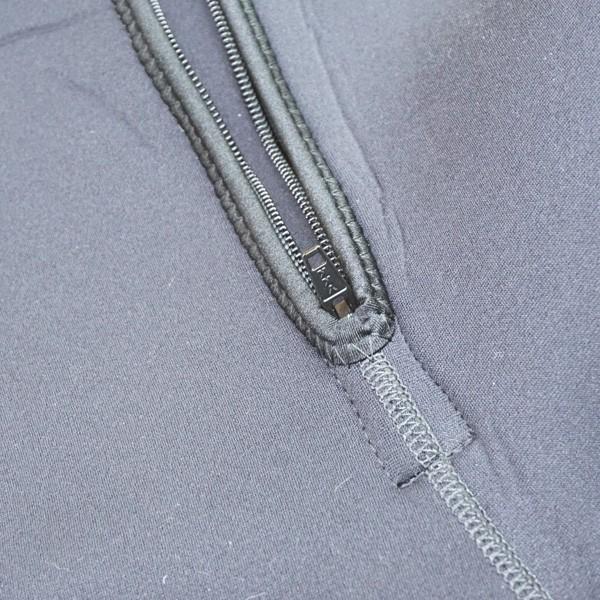 シマノ 鮎タイツ TI-071Q サイズMA/Q202M 美品 ウェーダー|tsuriking|08