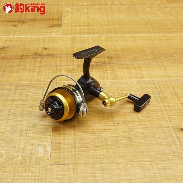 PENN スピンフィッシャー 716Z /R070M スピニングリール 美品|tsuriking