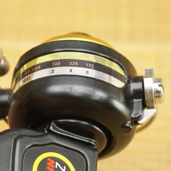 PENN スピンフィッシャー 716Z /R070M スピニングリール 美品|tsuriking|07