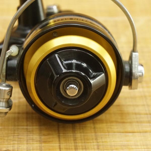 PENN スピンフィッシャー 716Z /R070M スピニングリール 美品|tsuriking|09